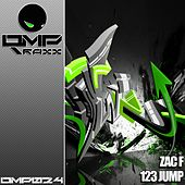 Play & Download 123 Jump by Zac F | Napster