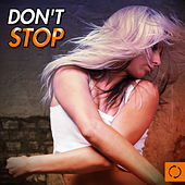 Don't Stop by Various Artists
