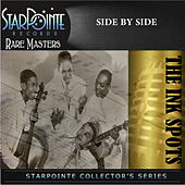 Side by Side by The Ink Spots
