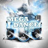 Mega Dance Box by Various Artists