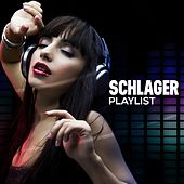 Play & Download Schlager Playlist by Various Artists | Napster