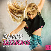 Play & Download Dance Sessions, Vol. 1 by Various Artists | Napster