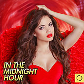 In the Midnight Hour by Various Artists