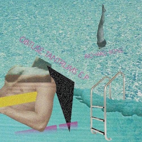 Play & Download Obtuse Tantrums - EP by Richard Bone | Napster