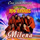 Play & Download Milena by El Super Show De Los Vaskez | Napster