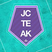 JCTEAK, Vol. 9 by Various Artists