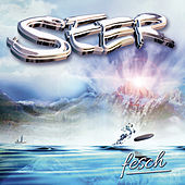 Play & Download Fesch by Seer | Napster