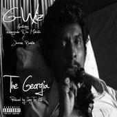 Play & Download The Georgia (feat. Renegade da Mobsta & Jarren Benton) by G-Wiz | Napster