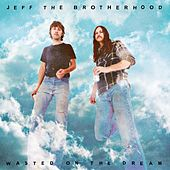 Wasted On The Dream by Jeff the Brotherhood