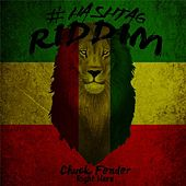 Play & Download Right Here by Chuck Fenda | Napster
