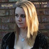 Hide and Seek - EP by Willow