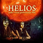Music from Helios (Original Soundtrack) by Chronos