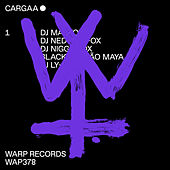 Cargaa 1 by Various Artists