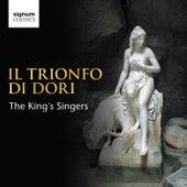 Il Trionfo di Dori by King's Singers
