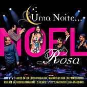 Play & Download Uma Noite Noel Rosa by Various Artists | Napster