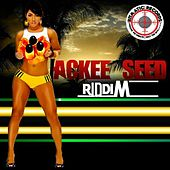 Play & Download Ackee Seed Riddim by Various Artists | Napster