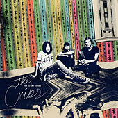 Play & Download Different Angle by The Cribs | Napster