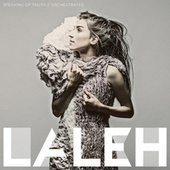 Speaking Of Truth by Laleh