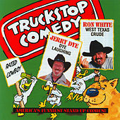 Truckstop Comedy Vol. 13 by Various Artists