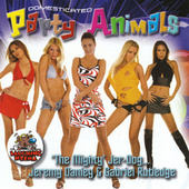 Party Animals by Various Artists