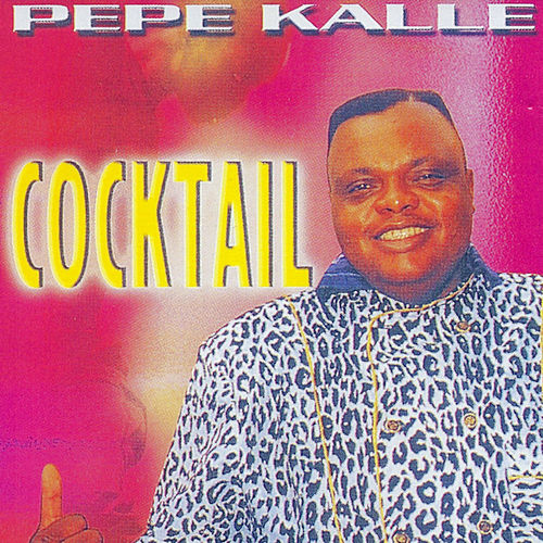 Play & Download Cocktail by Pepe Kalle | Napster