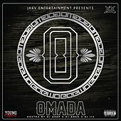 Play & Download Omada by Various Artists | Napster