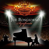 Synfonia by Joe Bongiorno