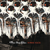 Play & Download Human Race by Three Days Grace | Napster