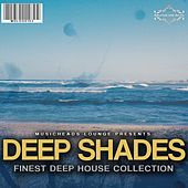 Play & Download Deep Shades by Various Artists | Napster