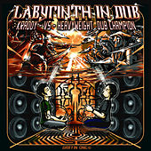 Play & Download Labyrinth in Dub by Heavyweight Dub Champion | Napster