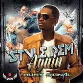 Style Dem Again by Busy Signal