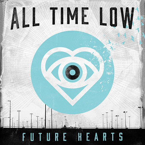 Play & Download Kids In the Dark by All Time Low | Napster