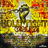 Hold Tight Complication by Various Artists