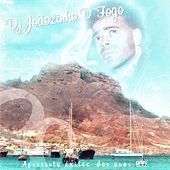 Play & Download Êxitos Dos Anos 80 by Various Artists | Napster