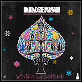 Play & Download Dancepush Winter 2013 Sampler by Various Artists | Napster
