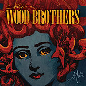 Play & Download The Muse by The Wood Brothers | Napster