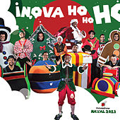 Play & Download Inova Ho Ho Ho by Various Artists | Napster