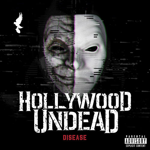 Play & Download Disease by Hollywood Undead | Napster