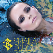 Play & Download Shaila Dúrcal by Shaila Durcal | Napster