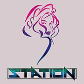 Play & Download Station by Station | Napster
