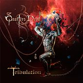 Play & Download Tribulation by 3 Quarters Dead | Napster