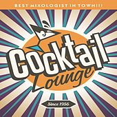 Play & Download Cocktail Lounge by Various Artists   Napster