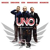 Play & Download Uno - Musikk Fra Filmen by Various Artists | Napster