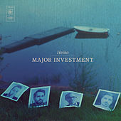 Play & Download Major Investment by Heiko & Maiko | Napster