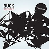 Play & Download Buck Revisited by Johnny | Napster