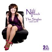 Nicki French The Singles 1997-2014 by Nicki French