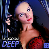 Backroom Deep by Various Artists