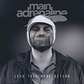 Play & Download L.T.M.A. - Single by Main Adrenaline | Napster
