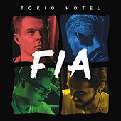 Feel It All de Tokio Hotel