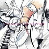 Manhattan Reverie by Richie Beirach